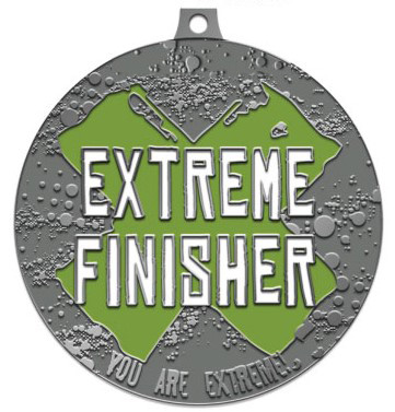 extreme-finisher-medal
